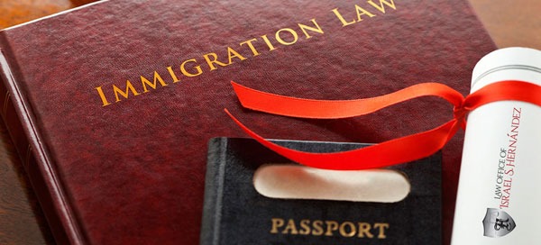Immigration Attorney Eloy, Florence